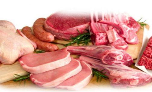 Mėsininkai kreipiasi į valstybę pagalbos kovoje su karingais veganais