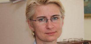 """Pirmasis N.Venckienės interviu: """"Tai, kad aš esu grąžinama, nepadaro Lietuvos teisine valstybe."""""""