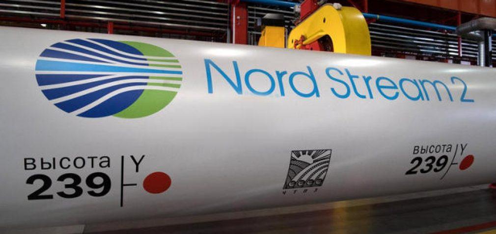 Dujų burbulas Europoje: kuro kaina muša visus įmanomus rekordus