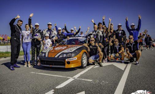 Nematoma autosporto pusė: kaip būti įdomiu partneriams