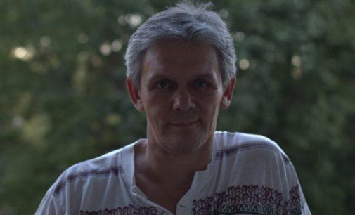 Arvydas Daunys. Sąmokslo teorija apie COVID-19 karantino tęsinio priežastis