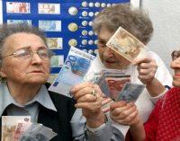 V.Katkus: Skurdžiausi euro zonos gelbėtojai