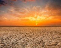"""Klimatas 2017: """"Žmonija užtikrintai žengia į katastrofą"""""""