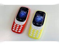Išaugo mygtukinių telefonų be Interneto pardavimai