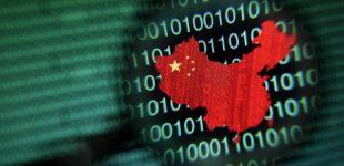 Kinijos valdžia testuoja žurnalistų lojalumą marksizmui ir partijos vadui