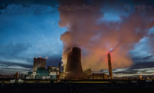 Donaldas Trampas pasirengęs pasiūlyti nuosavą kovos su klimato atšilimu planą