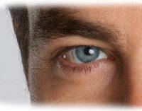 Vyrai greičiau apdoroja vaizdinę informaciją