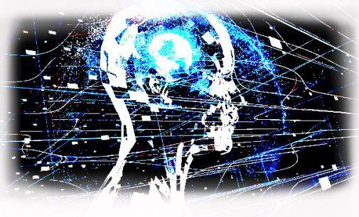 Dirbtinis intelektas turi kelti daugiau nerimo, nei terorizmas ar klimato pasikeitimai