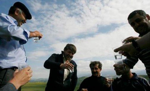 Alkoholis liesis laisvai – LSDD atstovai siūlo atidėti dar neįsigaliojusias alkoholio kontrolės įstatymo pataisas