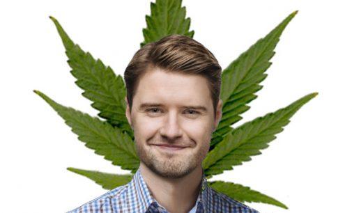 Seimo narys M. Majauskas siūlo mažinti bausmes už nedidelio narkotikų kiekio kontrabandą