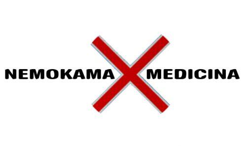 Norima susiaurinti apmokamų iš PSD fondo medicinos paslaugų sąrašą. Nemokama medicina brangs