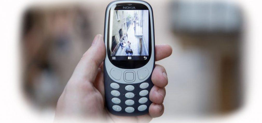 Septyni būdai kaip išgelbėti savo gyvenimą nuo telefono
