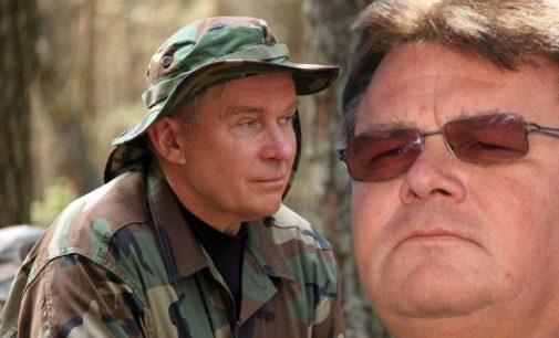 Konservatorius nusivylė URM ministru L. Linkevičium, kaip nepateisinusiu pasitikėjimo Astravo AE fronte