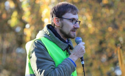 Miškų grupė baigė savo darbą – Andriaus Gaidamavičiaus ir komisijos nuomonės išsiskyrė – inicijuojamas grupinis ieškinys