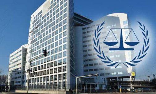 """JT teismas apribojo """"neteisėtas ir žiaurias"""" JAV sankcijas prieš Iraną"""