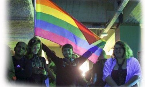 Žlugo Rumunijos referendumas, kuriuo buvo norėta santuoką įtvirtinti kaip vyro ir moters sąjungą