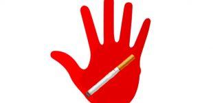 Galėsite nufilmuoti rūkantį kaimyną – darant pažeidimą jam negalios privatumo apsauga, nors draudimo rūkyti nebus