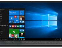"""Windows 10 skirtas spalio mėnesio atnaujinimas gali """"paslėpti"""" failus ir iškrauti bateriją"""