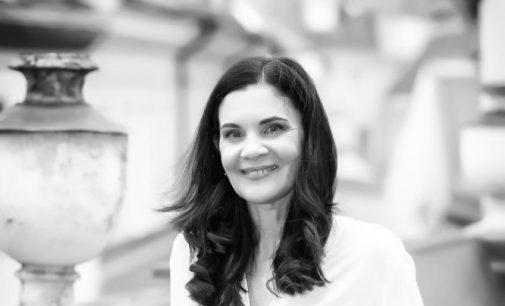 Dalia Leinartė: Lyčių lygybė keičia šeimos veidą