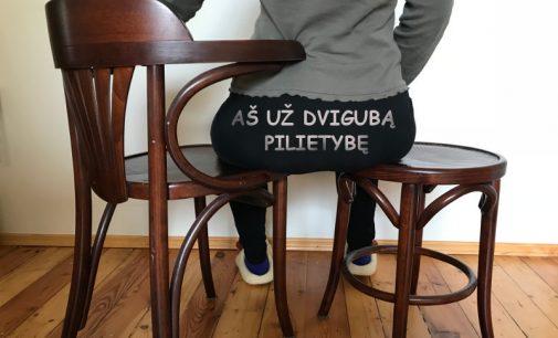 Dėl gegužės 12 d. privalomojo dvigubos pilietybės referendumo pasekmių Lietuvos visuomenei