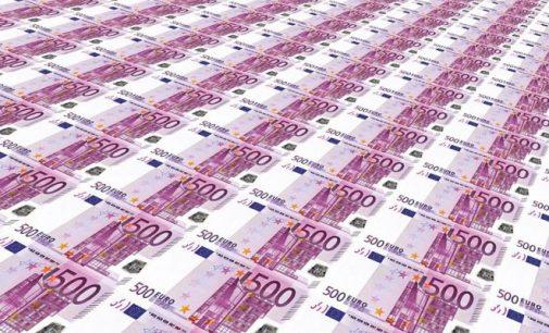 Ūkio ministerija regionų verslui skatinti skiria 29 milijonus eurų