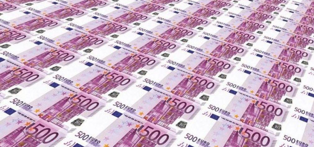 Lietuvai numatyta 602 mln. eurų lengvatinių paskolų darbo vietų išsaugojimui