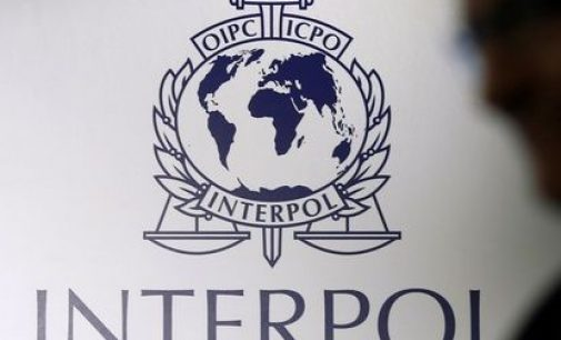 Interpolas skandalo centre: Kremlius apkaltino JAV kišantis į rinkimus