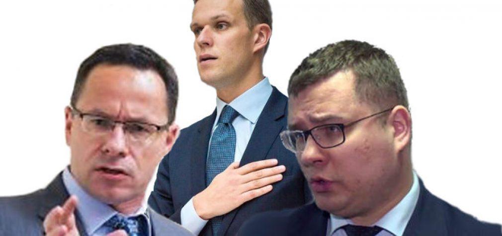 """Konservatoriais besivadinanti partija balsavo prieš paramos rezoliuciją """"Didžiajam Šeimos Gynimo Maršui 2021"""", pasisakančiam už Šeimą"""