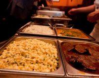 Žarnyno infekcijos protrūkių dėl nesaugaus maisto – daugėja, skelbia VMVT