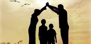 """Mitingas Klaipėdoje –  """"Už šeimos teisę kartu su vaikais jaustis saugiai valstybėje"""""""