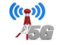 5G mobilus tinklas startavo Pietų Korėjoje