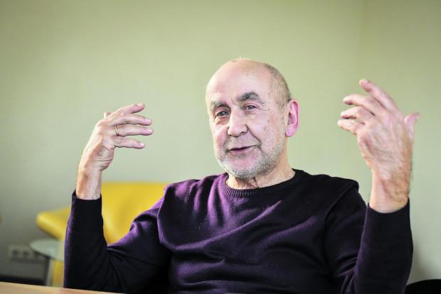 Imants Kalniņš, kompozitorius