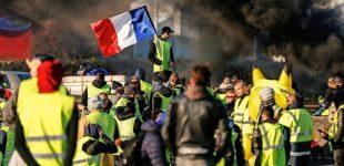 Vidas Rachlevičius: Europa į kurią stojome galime pamiršti