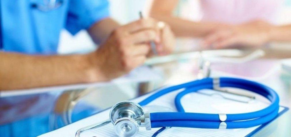 SAM teigia, jog medikų darbo užmokesčio fondas padidėjo net daugiau, nei skyrė SAM