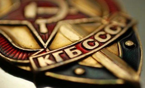 Latvija atvėrė KGB archyvus. Ten yra bažnyčios vadovas, buvęs premjeras ir bankininkas