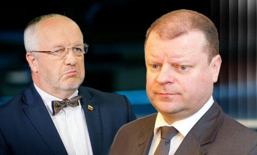 Visam Lietuvos mokslui ir gydytojams svarbi Medicinos biblioteka naikinama dėl vyriausybės taupumo