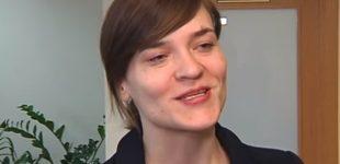 Seimo konservatorė siūlo uždrausti Rusijos muzikantų gastroles, nes jie palaiko Putino politiką