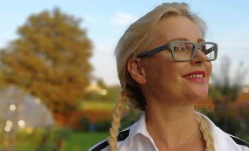 """Rūta Janutienė: """"Blinstrubiškių socialinės globos namai ištuštinti Kovydo. Kaltų nėra. Argi?"""""""