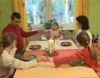 Valstybės vykdomas vaikų grobimas iš šeimos– tai globaliai veikianti sistema?