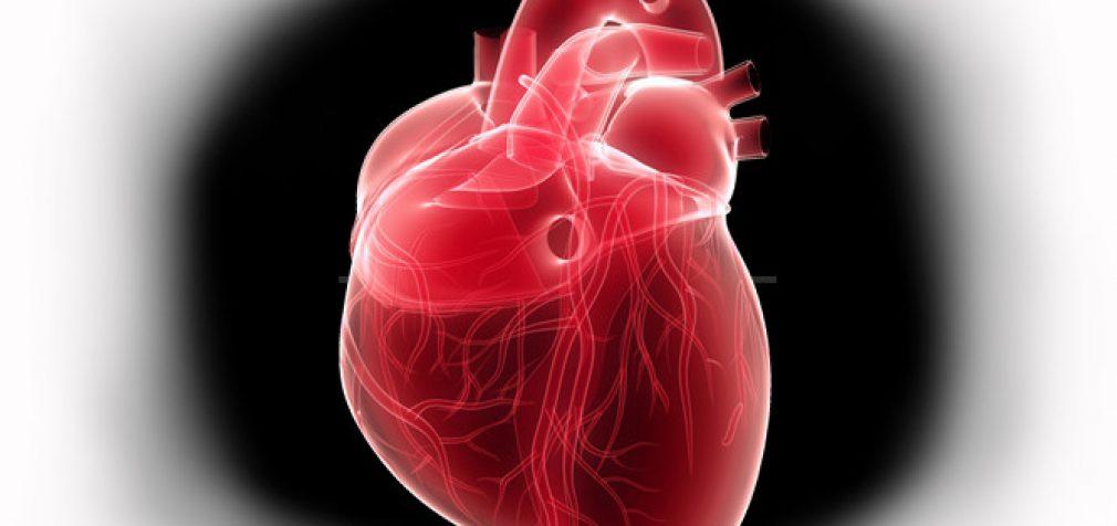 Kauno klinikose – pirmasis šiemet neplakančios širdies donoras