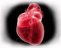 """""""Mirties ekranas"""": įvardintas paprastas būdas išsaugoti sveiką širdį"""