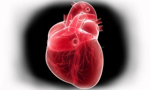 Iki 100 procentų didinamas kardiologinių vaistų kompensavimo lygmuo