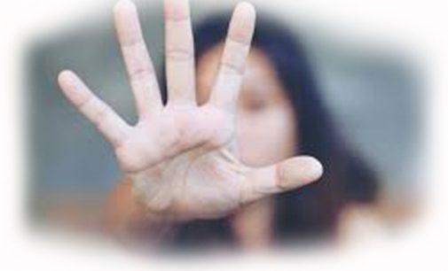 Skandalingai žinomas Kauno verslininkas pripažintas kaltu dėl smurto prieš žmoną