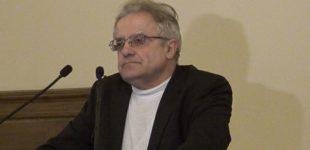 """Konferencija – """"Kaip išgelbėti Europą"""". Vytautas Radžvilas"""