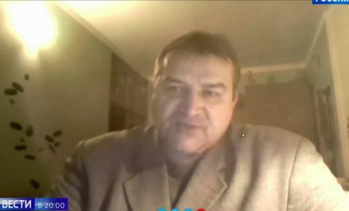 """Dėl galimai apšmeižusio Lietuvos partizanus """"SLF"""" lyderio G. Grabausko, kreiptasi į Generalinę prokuratūrą"""