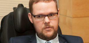 J. Džiugelis: R. Karbauskio vaiko teisių įstatymo pataisos grąžintų į tuos laikus, kai vaikus buvo galima mušti