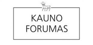 Kauniečiai reikalauja atšaukti Kauno gyventojus diskriminuojančias prieglobsčio prašytojų privilegijas