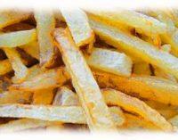 Kenksmingos medžiagos maiste – akrilamido mažinimo rekomendacijos