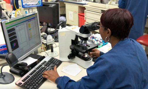 Mokslininkai atrado inovatyvų kovos su vėžiu būdą