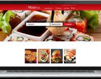 Prekiaujantys maisto produktais internetu privalės informuoti, kad prekiauja legaliai